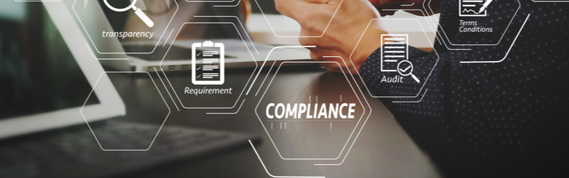 Records Management Compliance Checklist