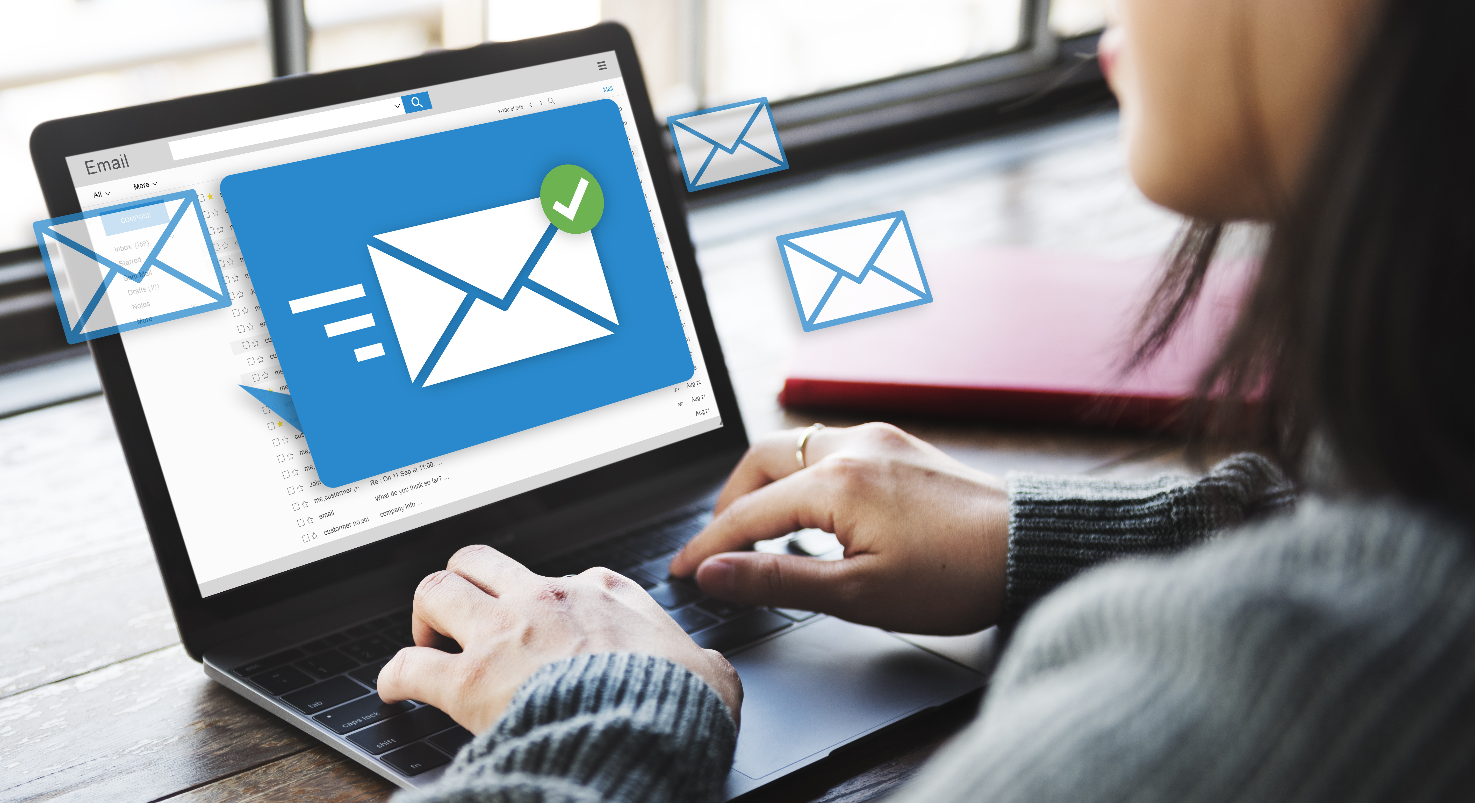 This Feature can Transform Your Email Records Management