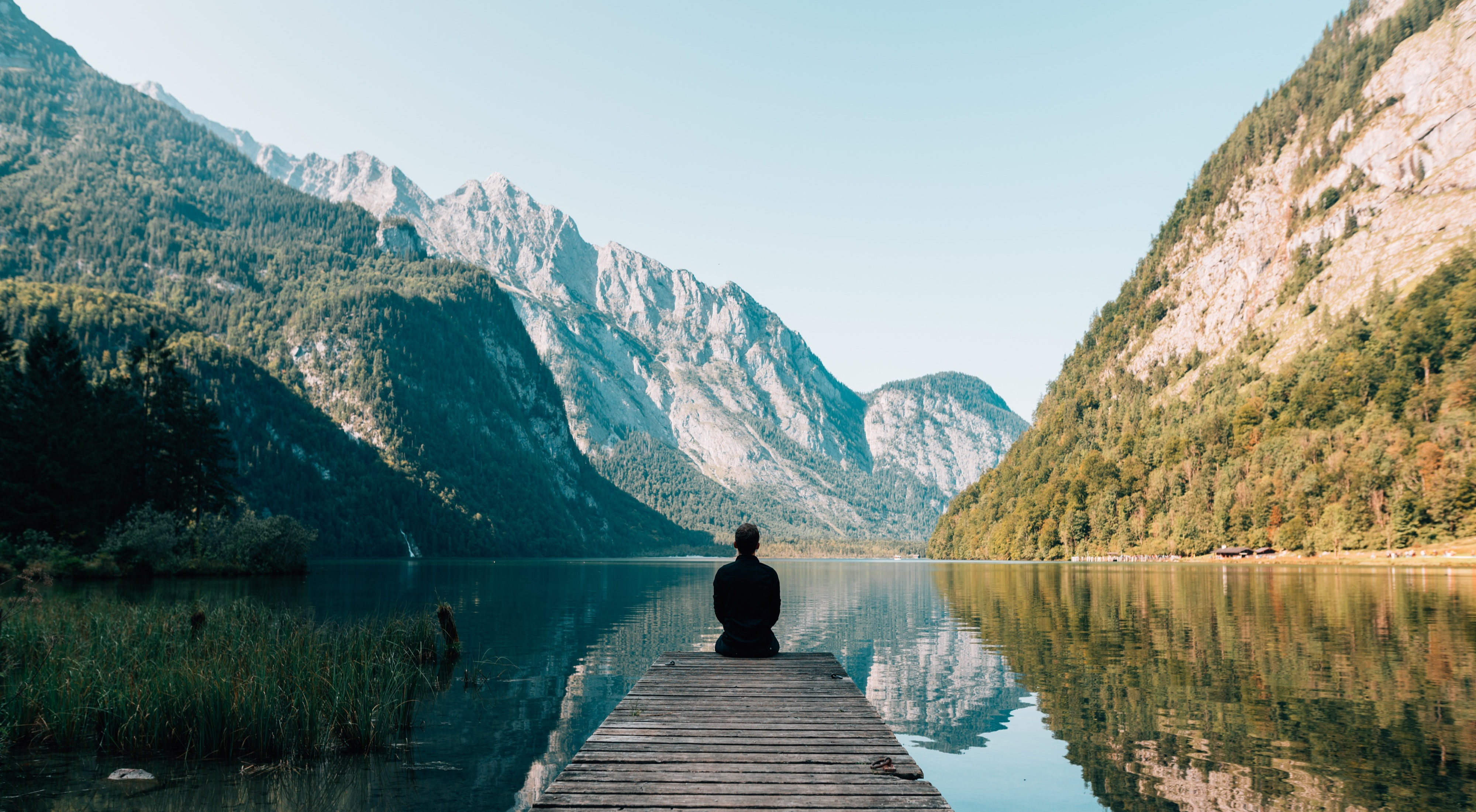 Why Your Organization Should Consider Implementing a Data Lake in 2021